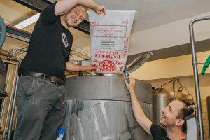 Berlin Beer Week 2018 Official Beer Announced