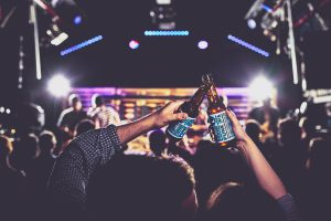 FREE BEER – BrewDog is about to give away 100,000 bottles of beer in Germany