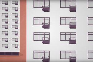 Bauhaus: Design in a Nutshell