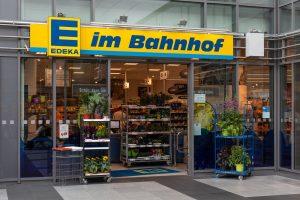 Sonntags Einkaufen in Berlin – Die sonntags geöffneten Supermärkte