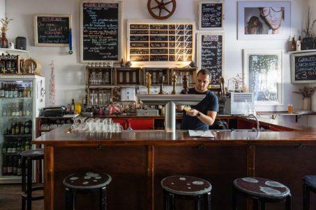 rp_Vagabund-Brauerei-Berlin-1024x682.jpg
